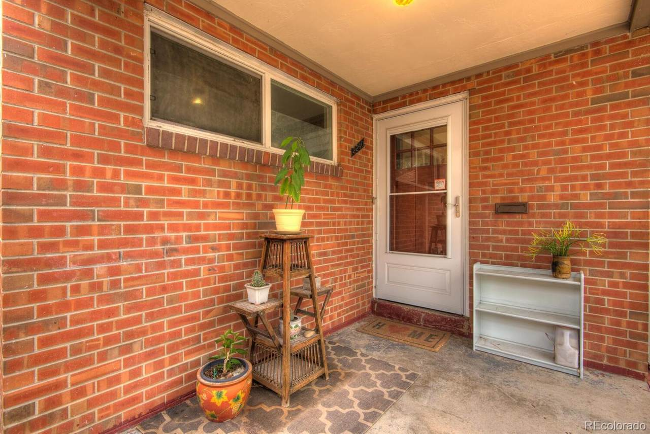 2240 Ironton Street - Photo 1