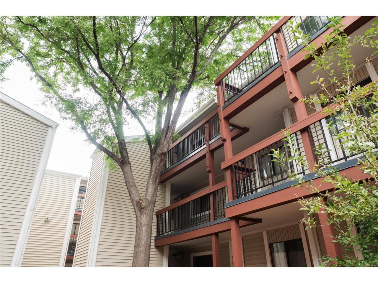 2740 W 86th Avenue #182, Westminster, CO 80031 (MLS #7602877) :: 8z Real Estate