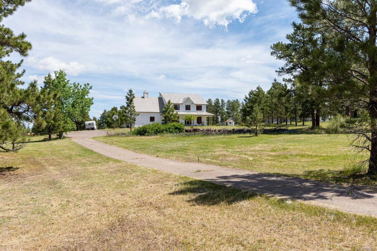 5145 Timber Ridge Drive - Photo 1