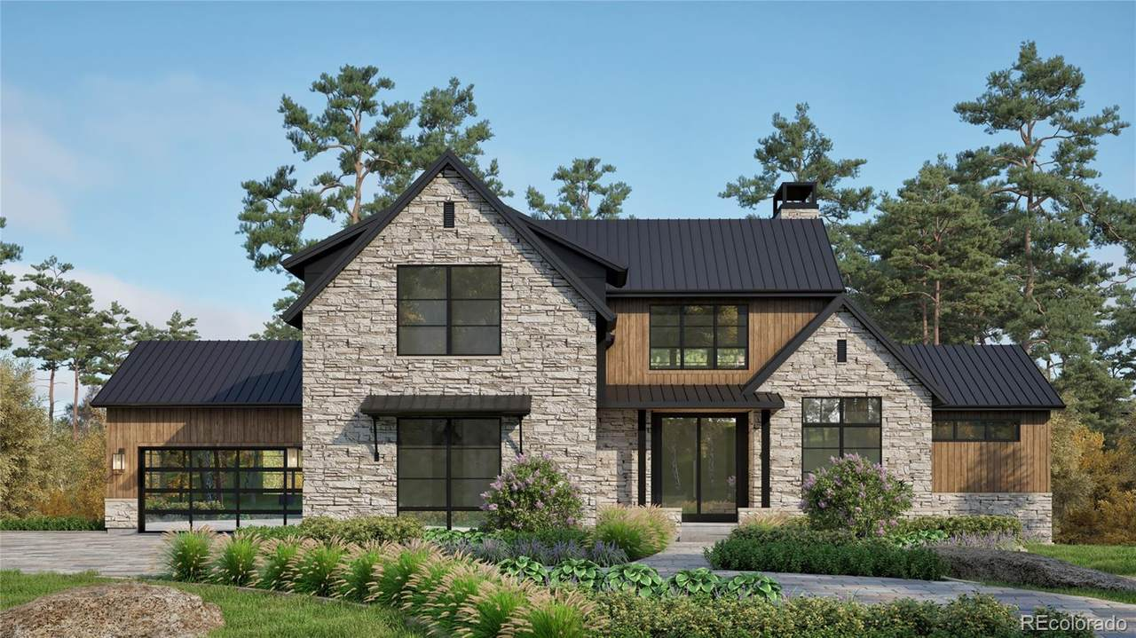 992 Country Club Parkway - Photo 1