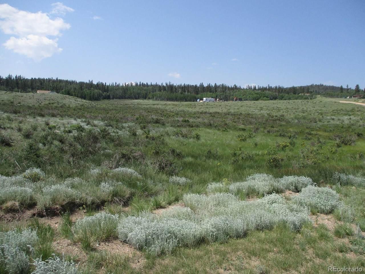 1349 Pinto Trail - Photo 1