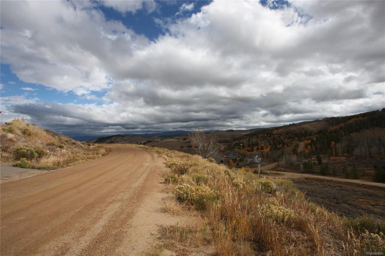 210 County Road 897 - Photo 1