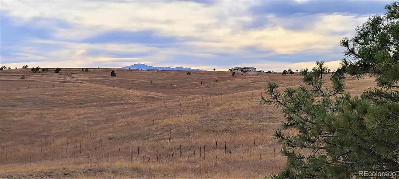 17352 Abert Ranch Drive - Photo 1