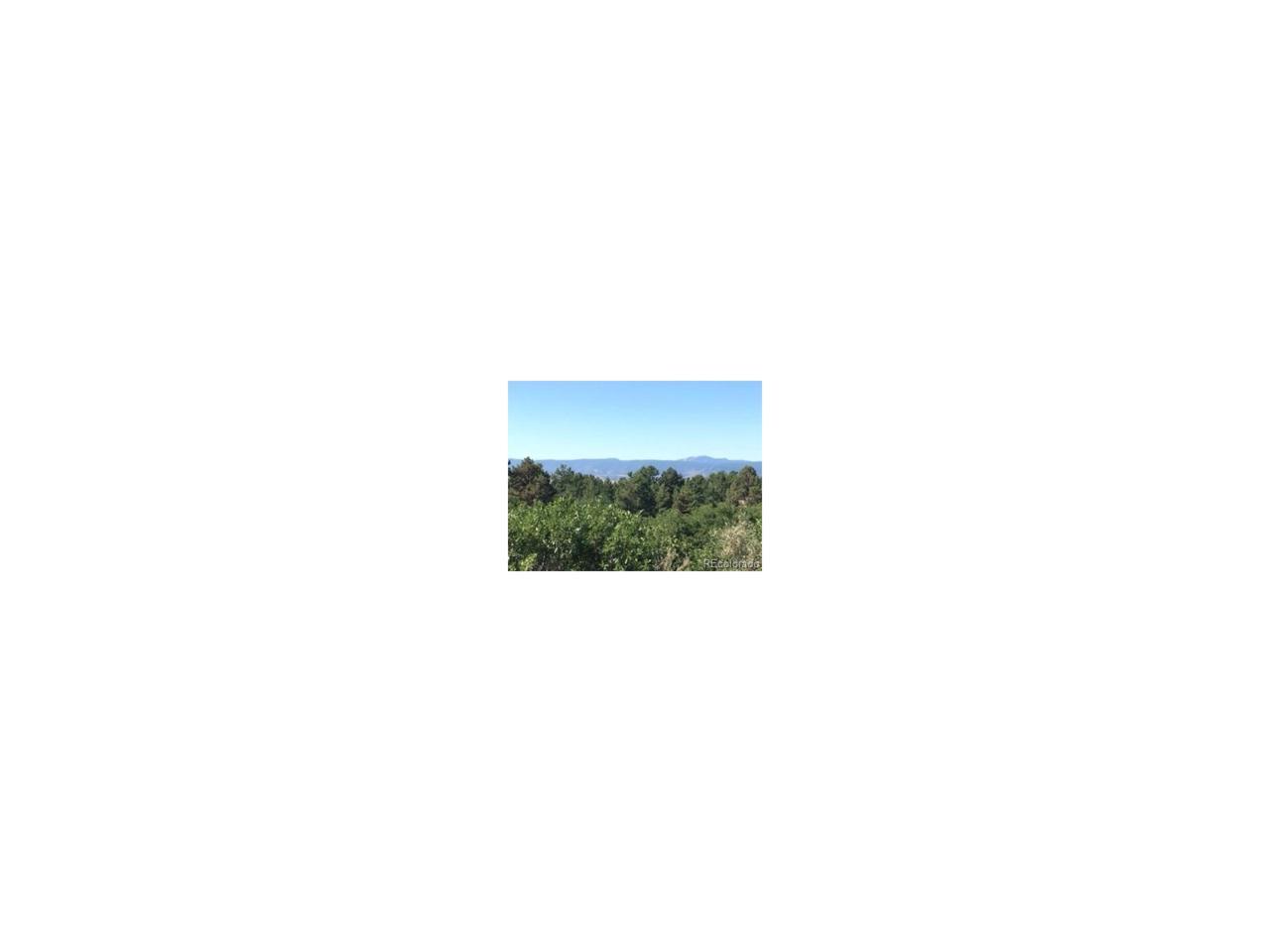 951 Castle Pines North Drive, Castle Pines, CO 80108 (MLS #7713356) :: 8z Real Estate