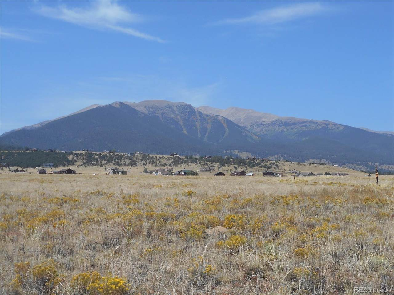 30223 Elk Corridor - Photo 1