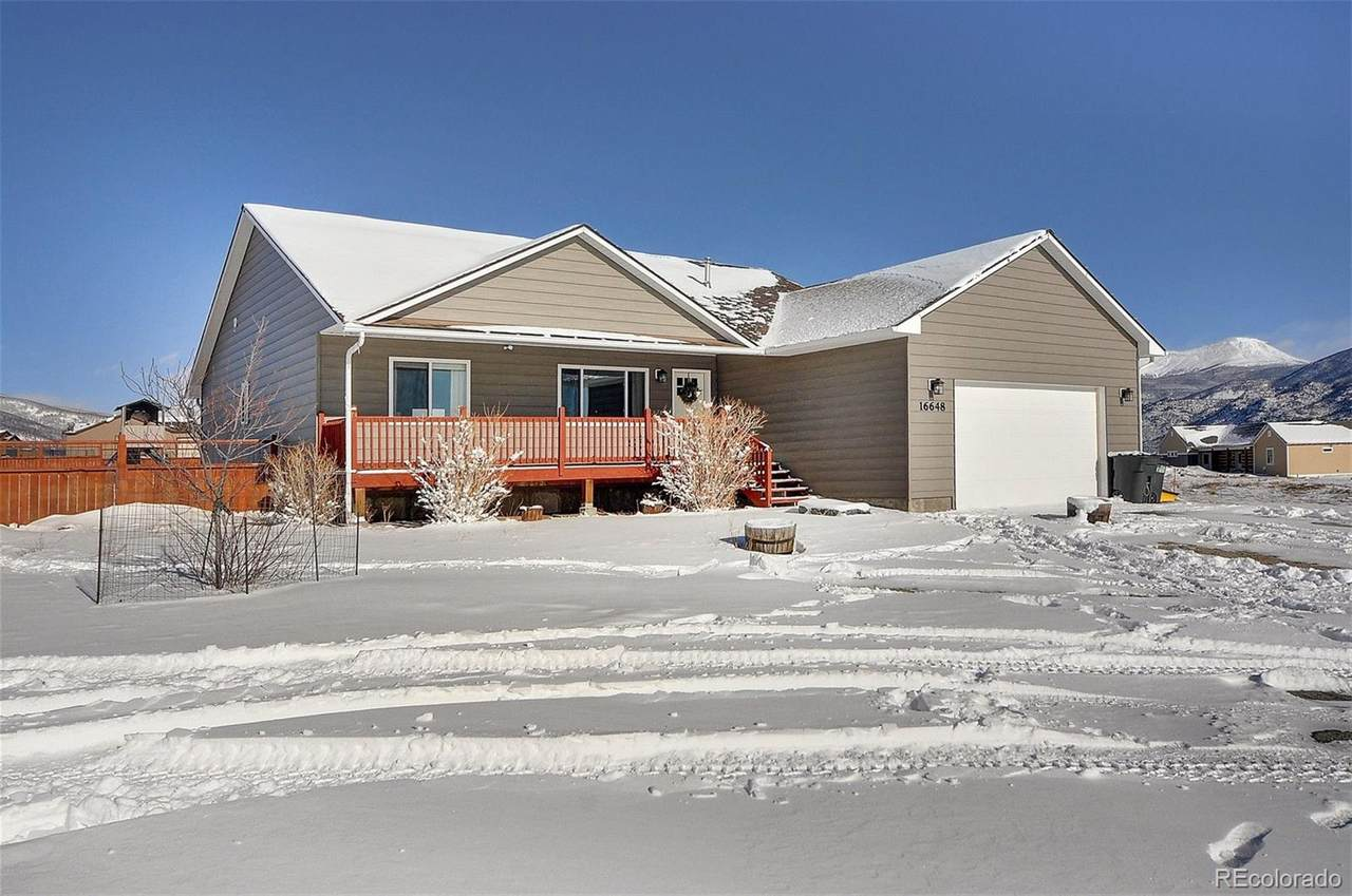 16648 Holly Court - Photo 1