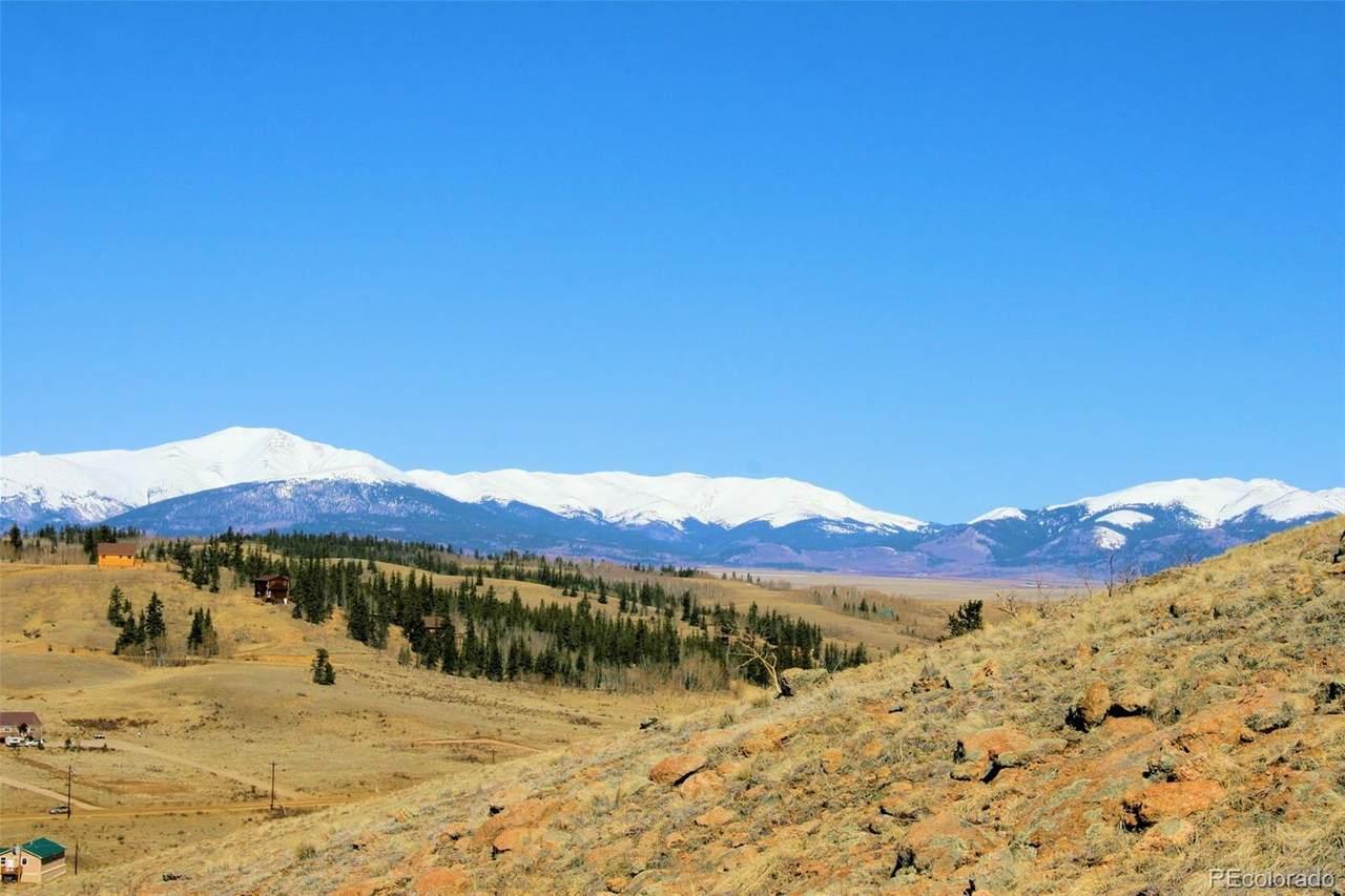343 Chief Trail - Photo 1