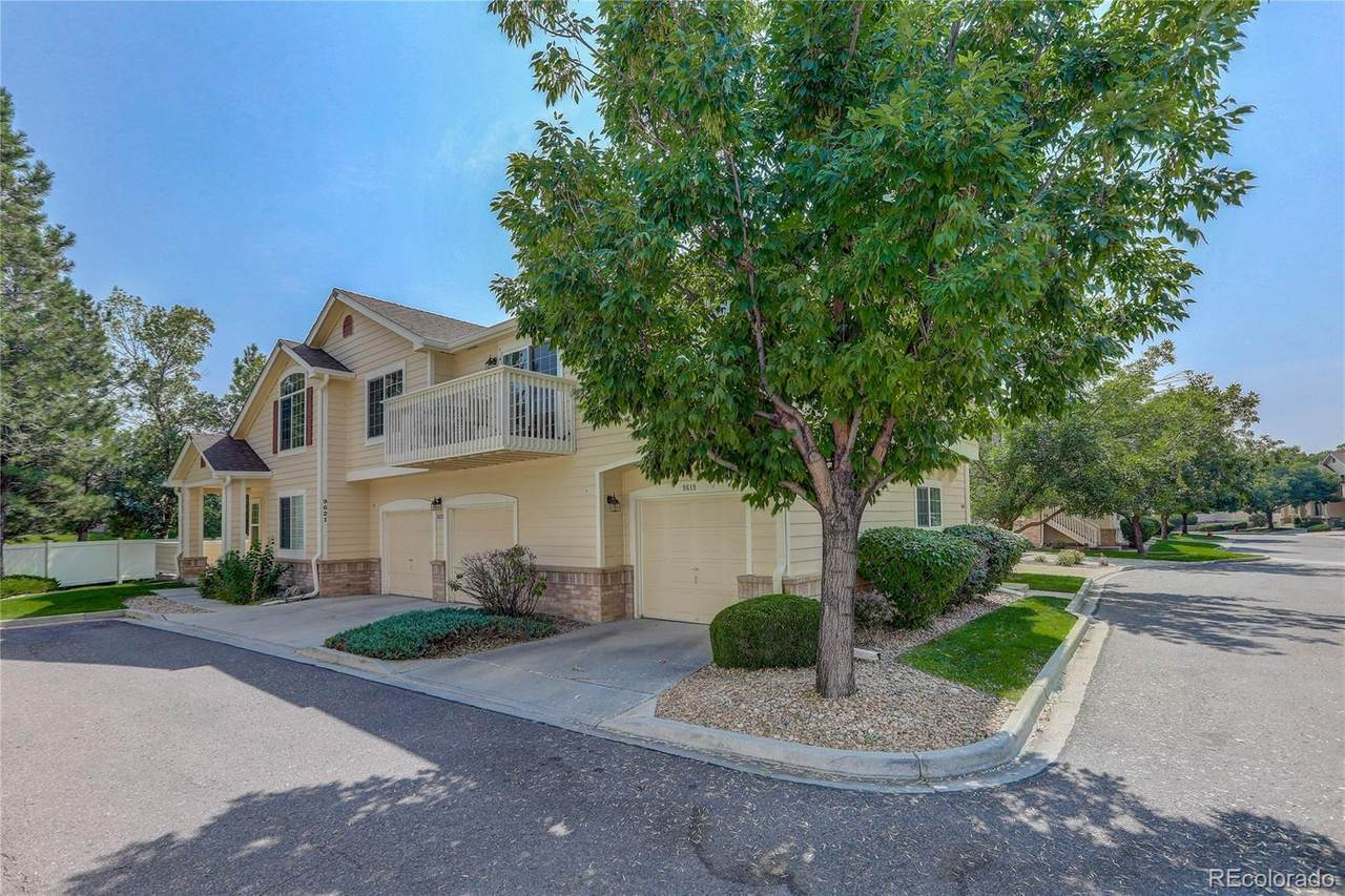 9619 Independence Drive - Photo 1