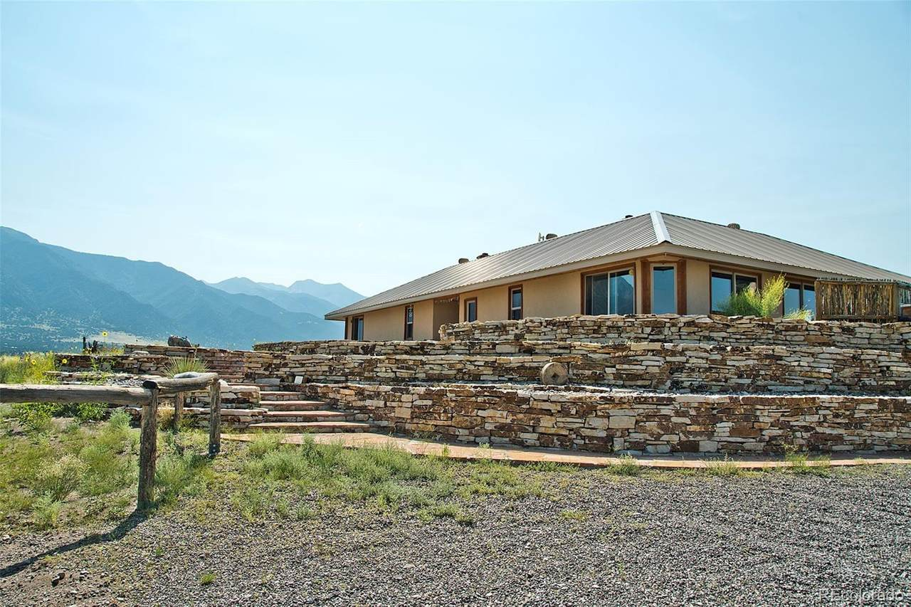 303 Indian Pipe Trail - Photo 1