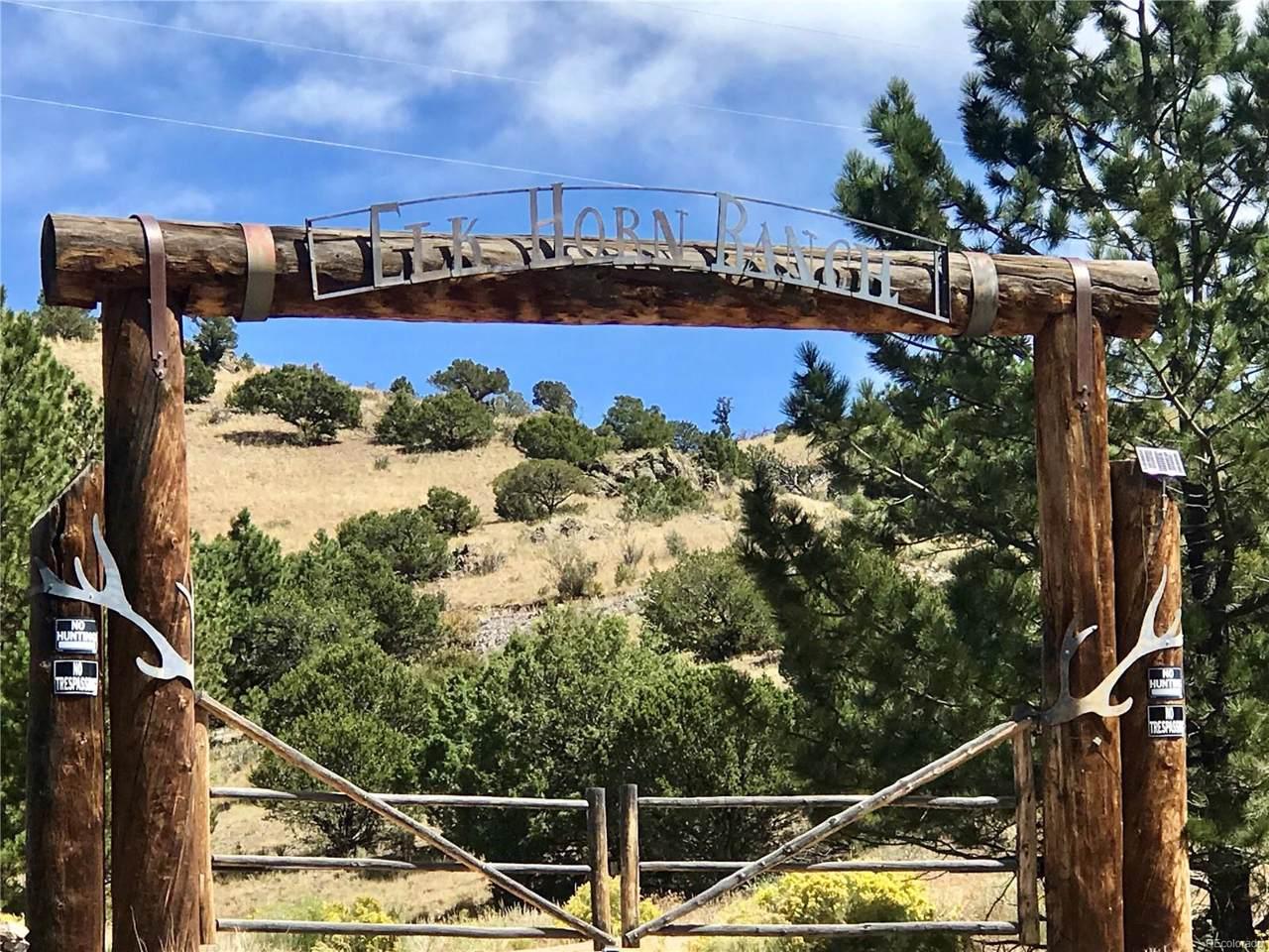 6 Elk Horn Ranch - Photo 1