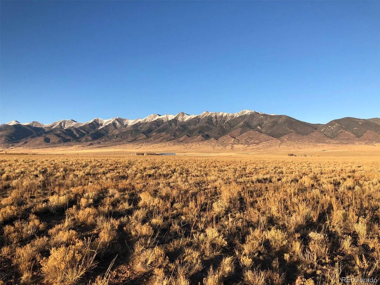 5 Antelope Run - Photo 1
