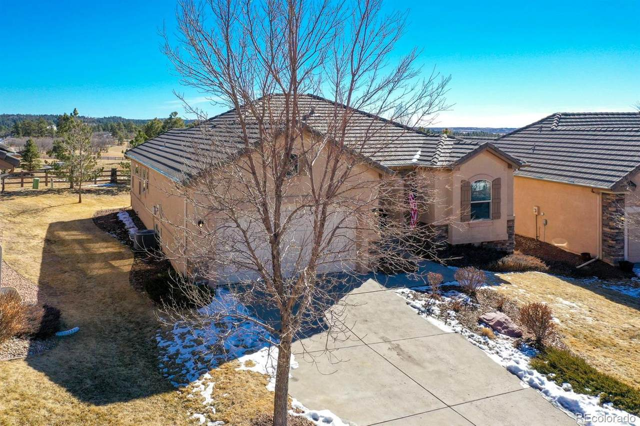 2739 Crooked Vine Court - Photo 1