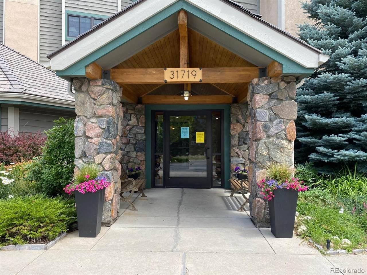 31719 Rocky Village Drive - Photo 1