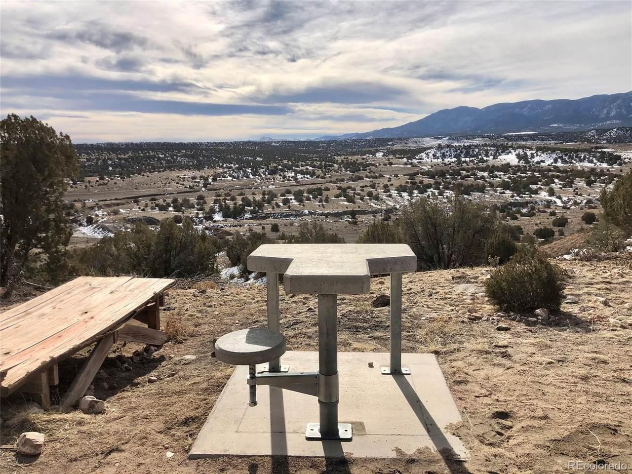 0001 Coyote Canyon Road - Photo 1