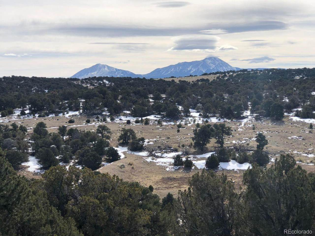 Co Rd 530 - Photo 1