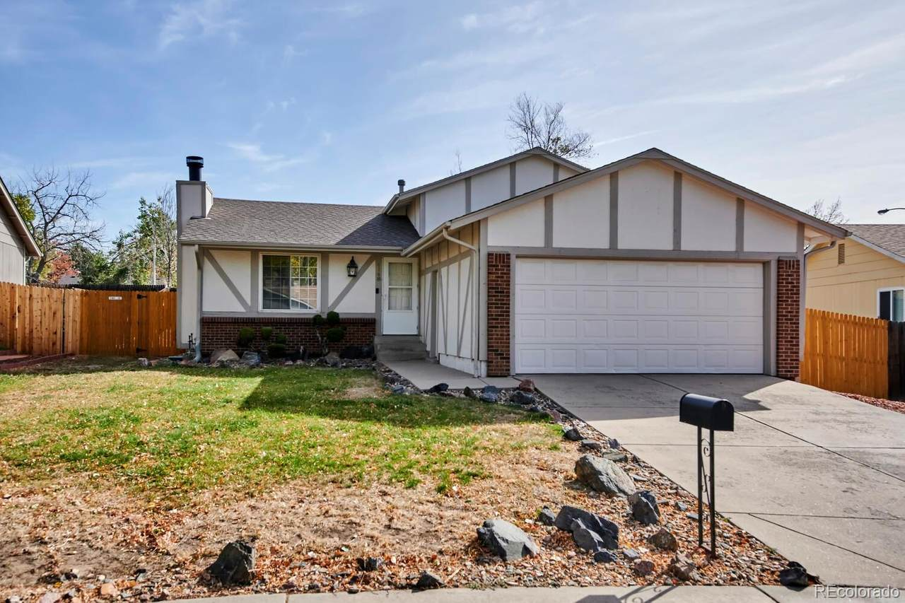 4148 Ouray Way - Photo 1