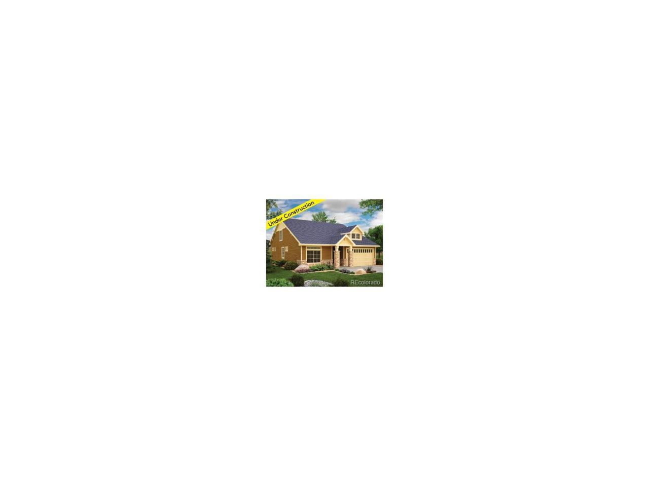 5510 Himalaya Road, Denver, CO 80249 (MLS #7864477) :: 8z Real Estate