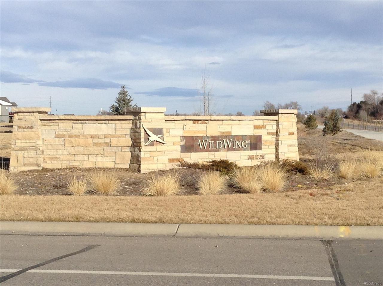 6287 Wildview Lane - Photo 1