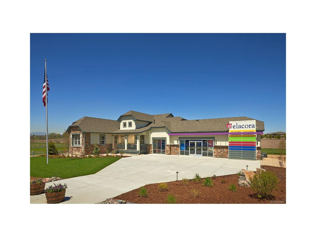 12651 Uinta Street, Thornton, CO 80602 (#7977728) :: Thrive Real Estate Group