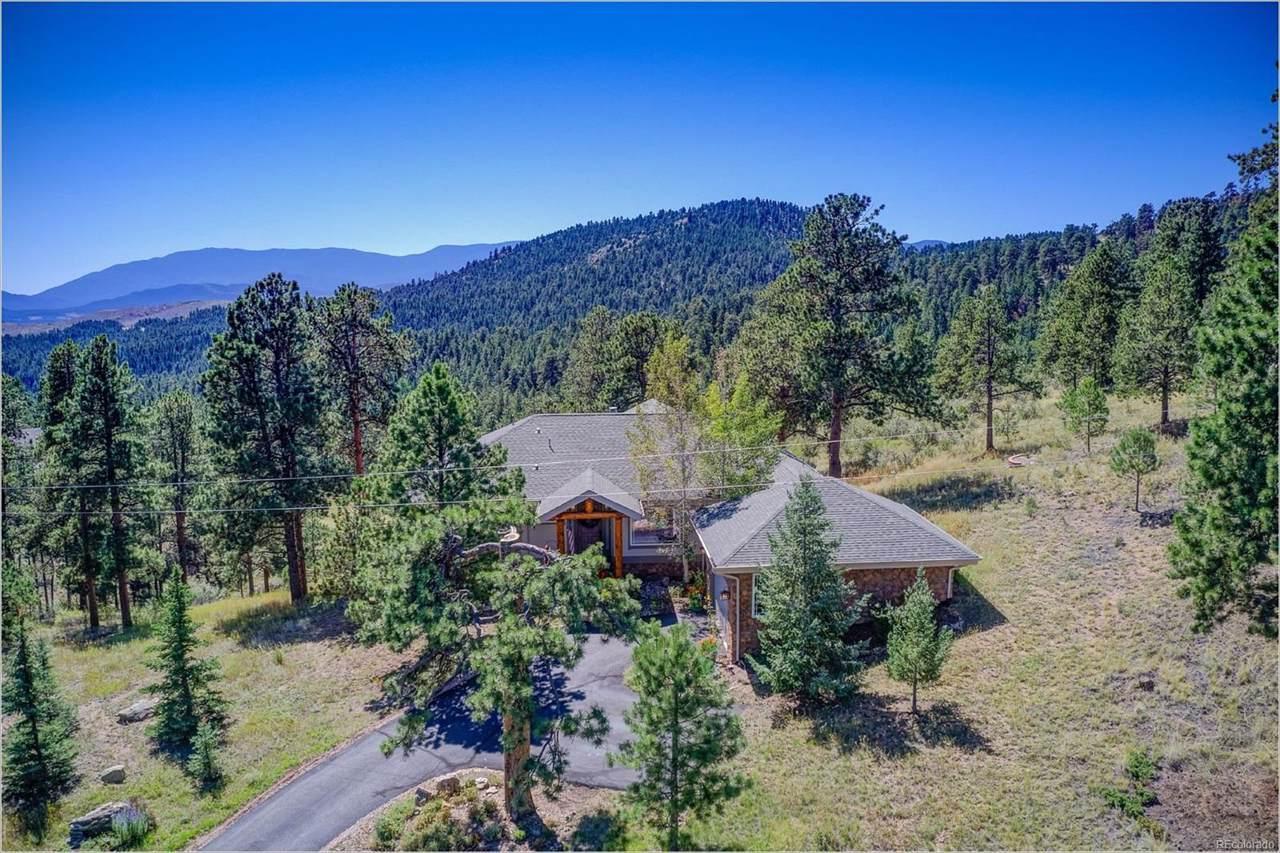 13831 Douglas Ranch Drive - Photo 1