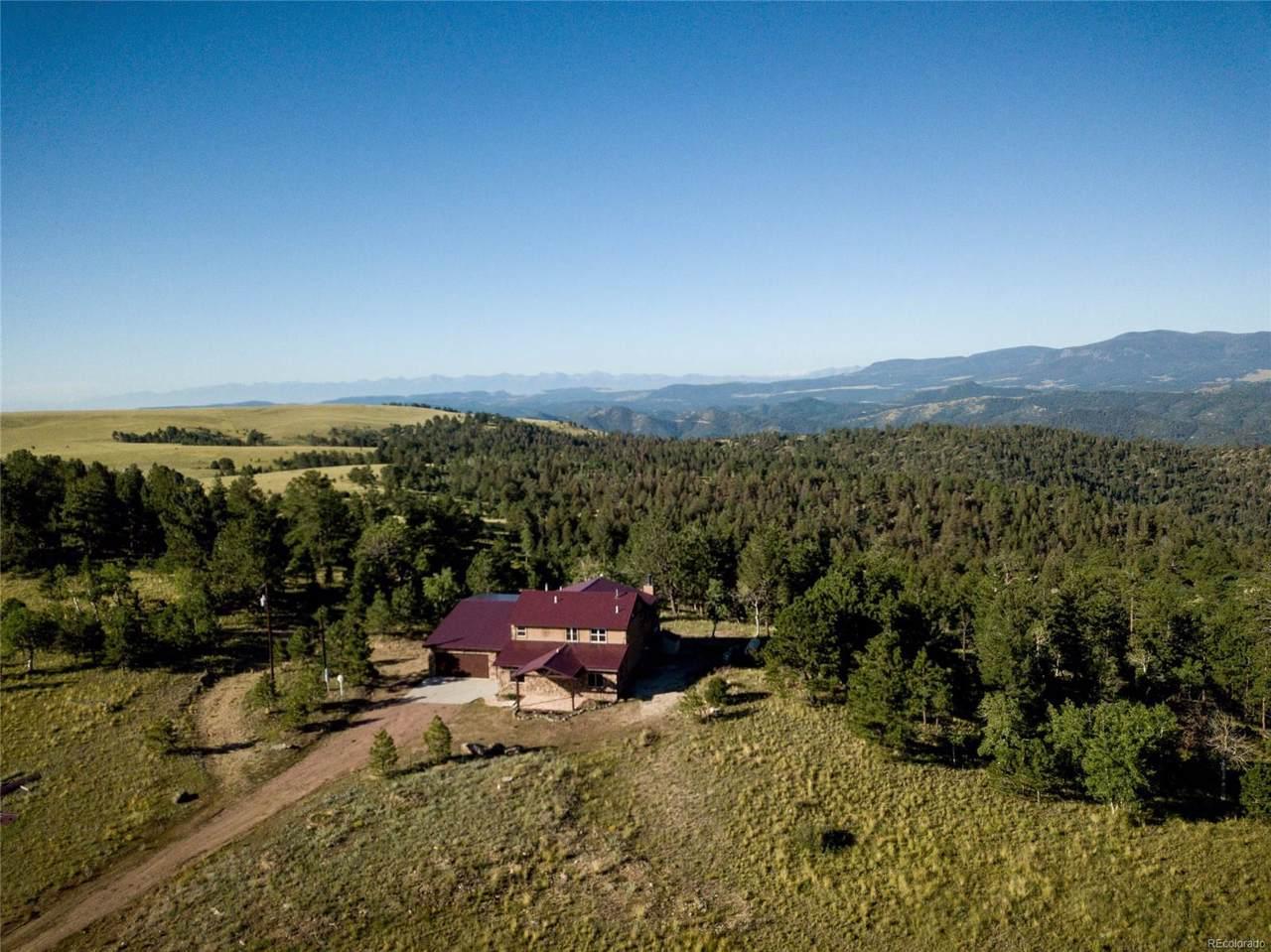 651 Alpine Ranch Circle - Photo 1