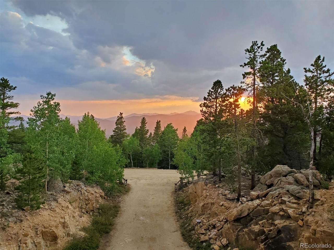 186 Wolf Road - Photo 1