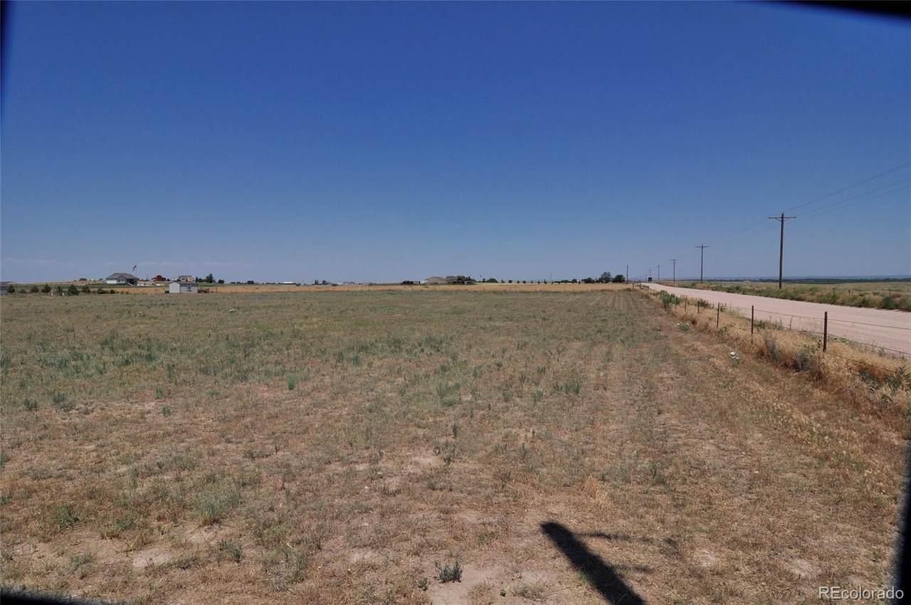 7919 County Road P.6 - Photo 1