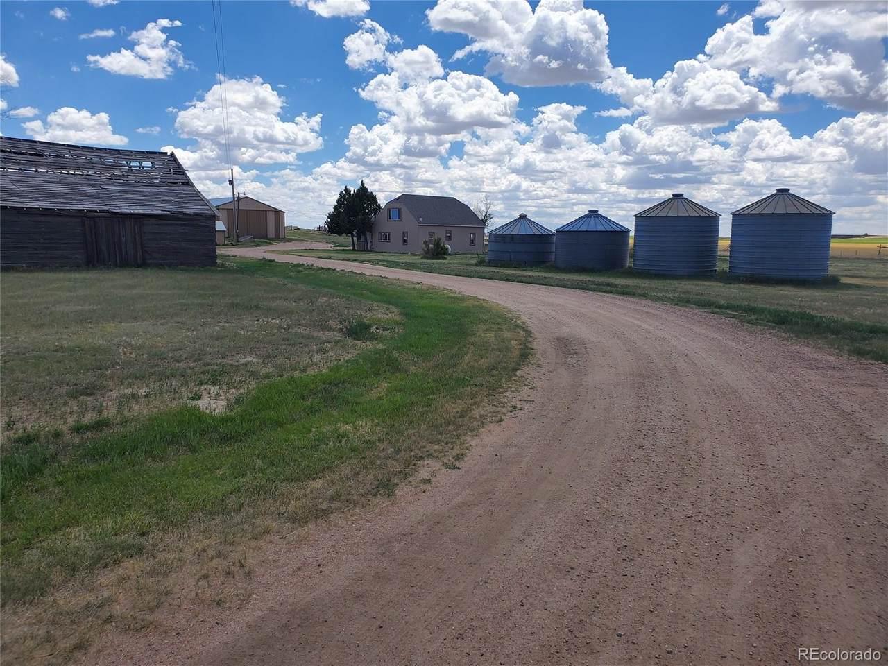 10176 County Road 30 - Photo 1