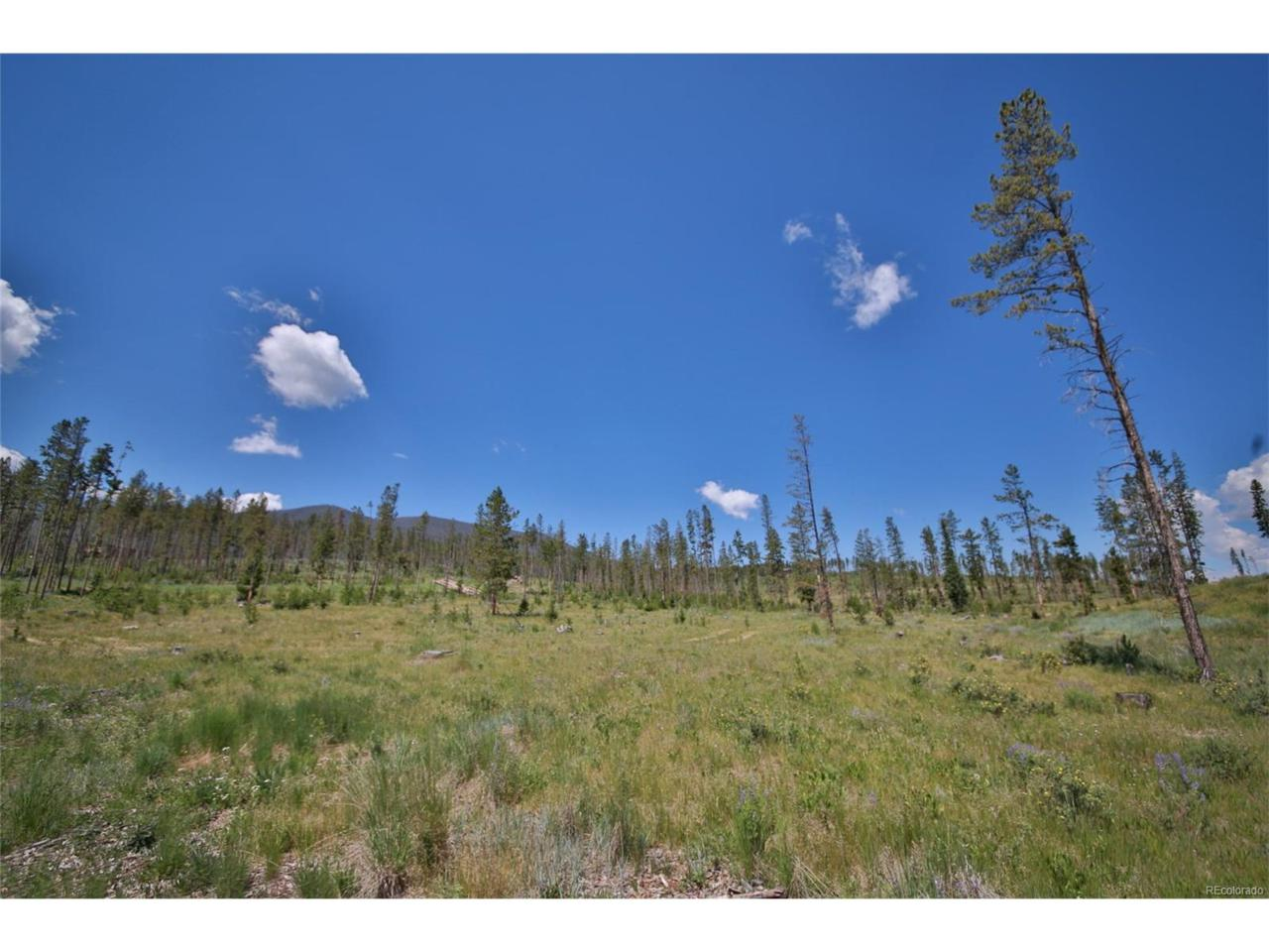 967 County Road 5194W, Tabernash, CO 80478 (MLS #8016114) :: 8z Real Estate