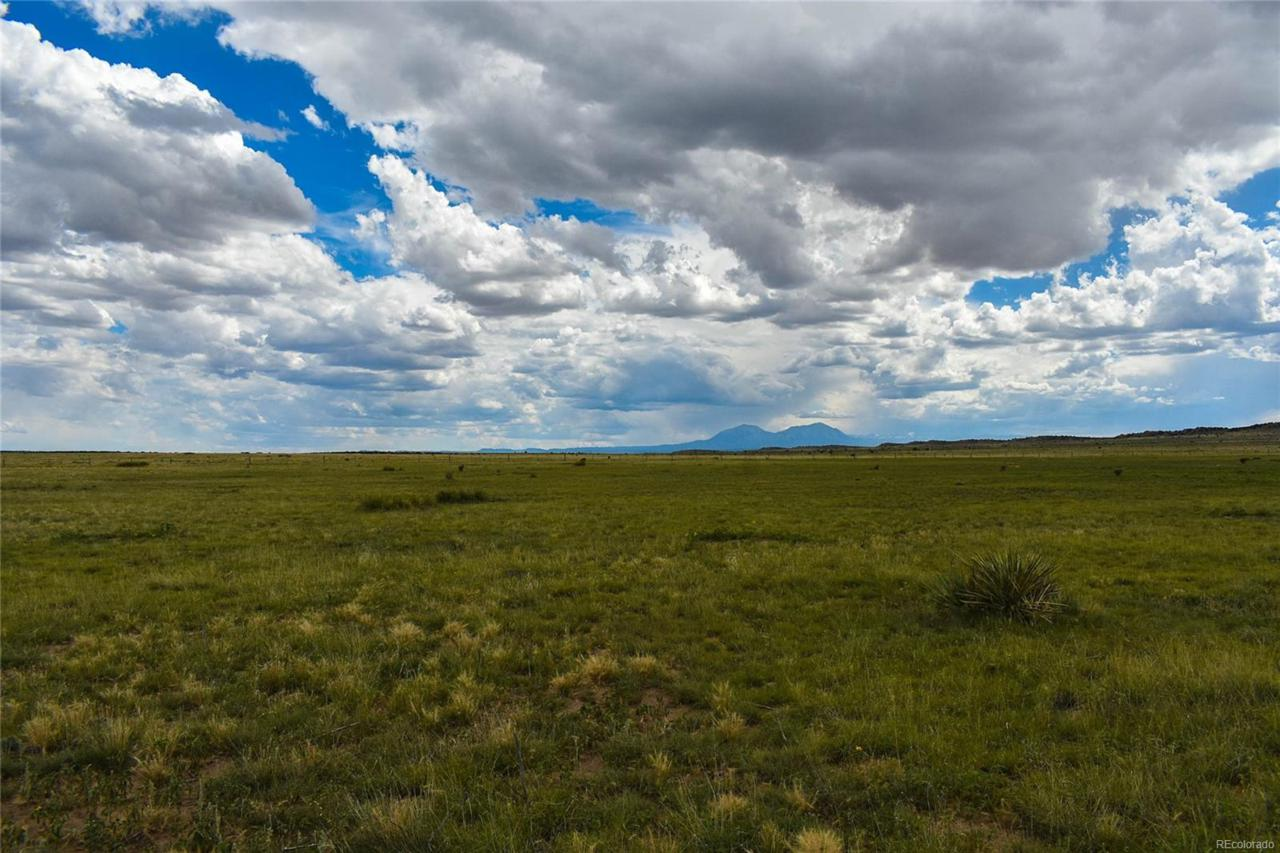 Lot 128 Turkey Ridge Ranch - Photo 1
