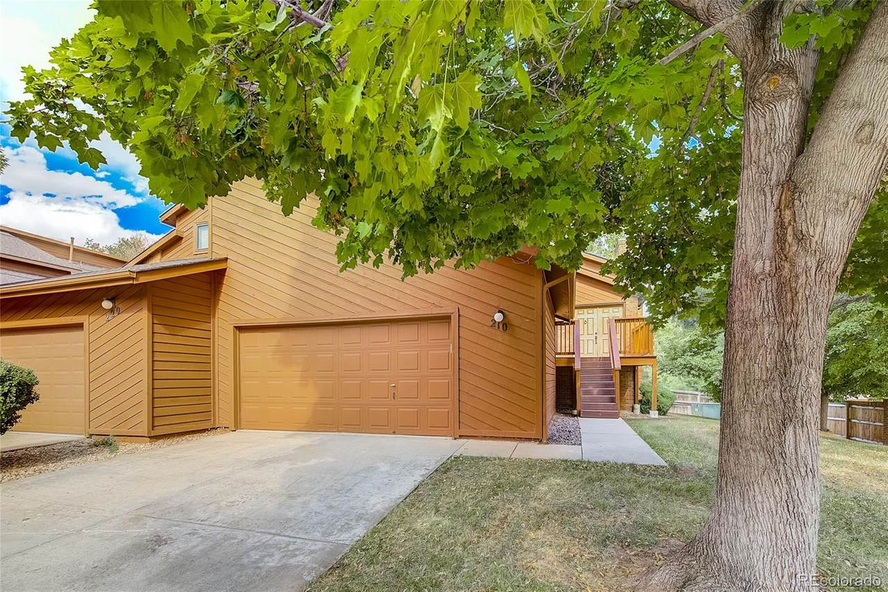 210 Youngfield Drive - Photo 1