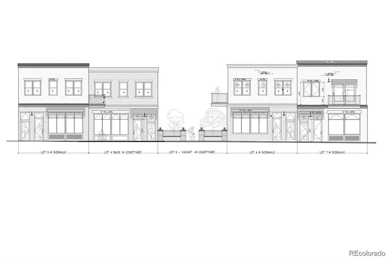 112 Old Stage Road - Photo 1