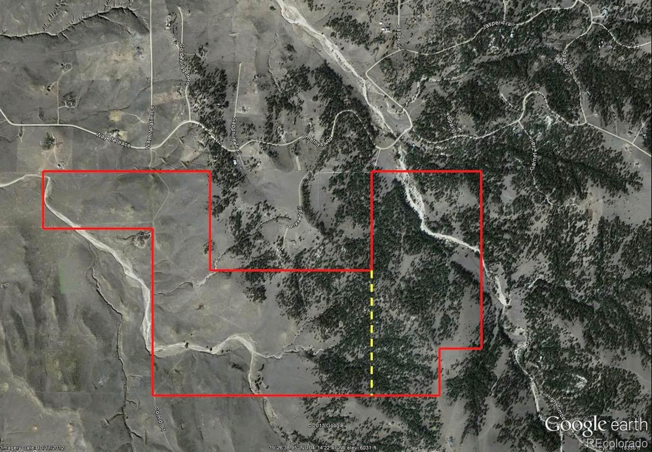 40122 Onyx Trail - Photo 1