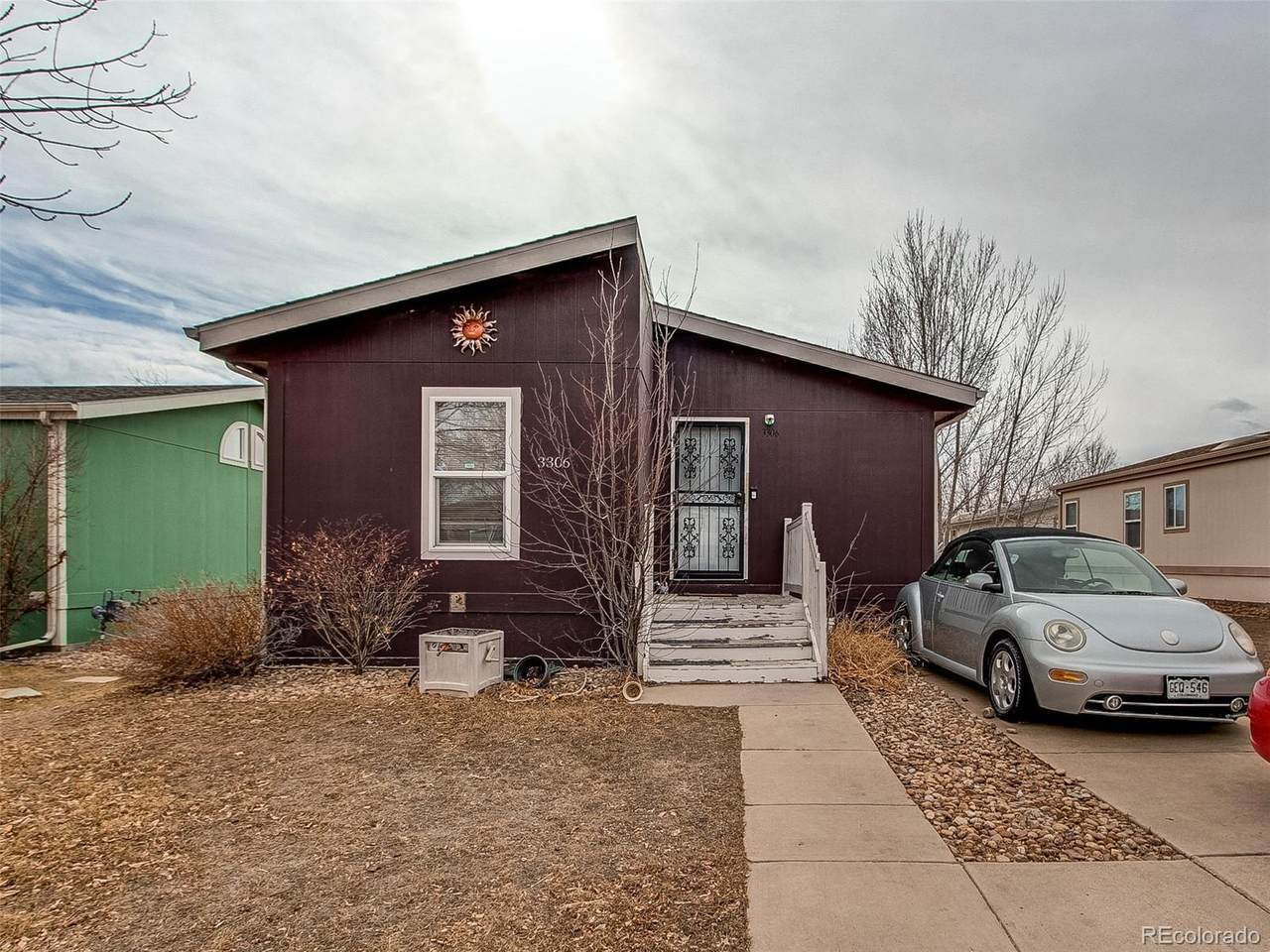 3306 Far View - Photo 1
