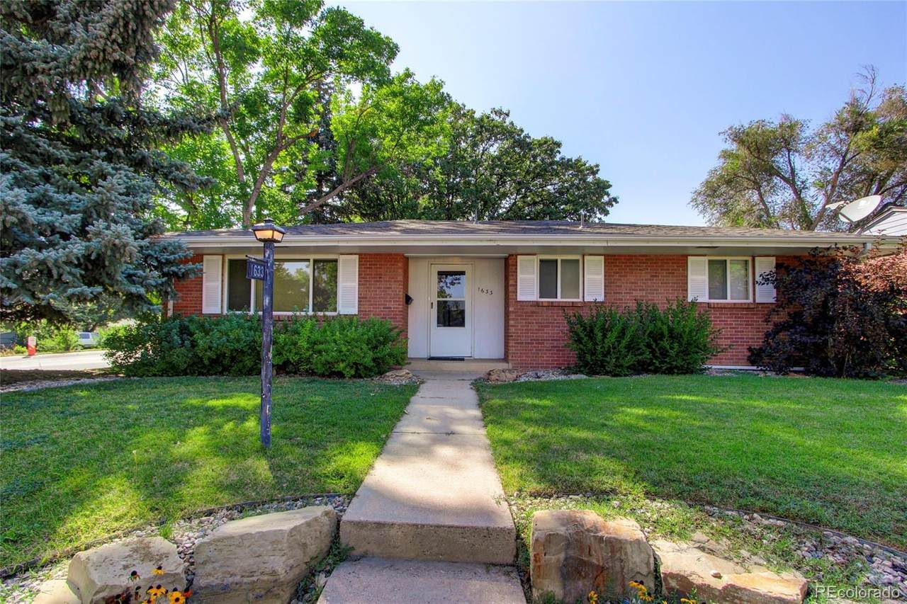 1633 Smith Place - Photo 1