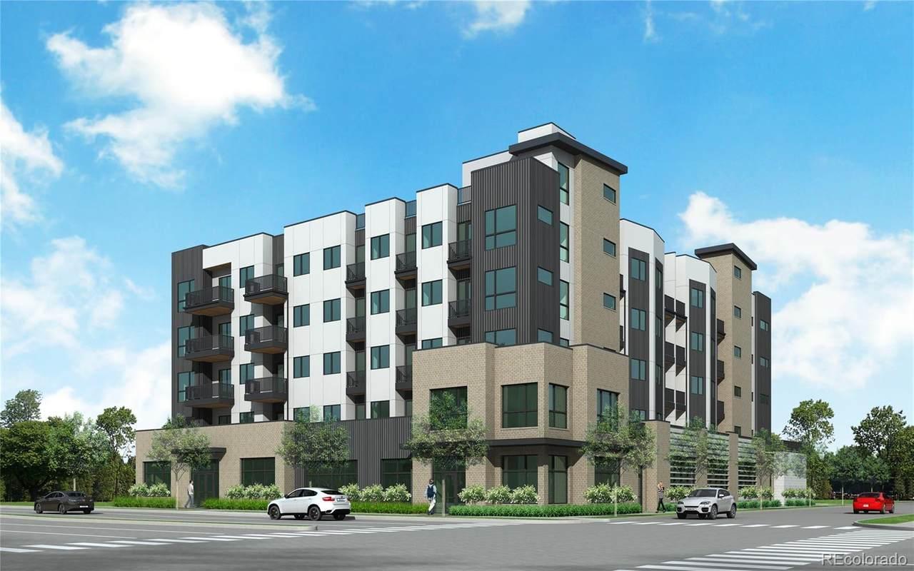 5701 Colfax Avenue - Photo 1