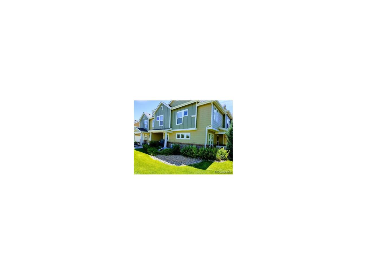 11877 Oak Hill Way E, Henderson, CO 80640 (MLS #8155087) :: 8z Real Estate