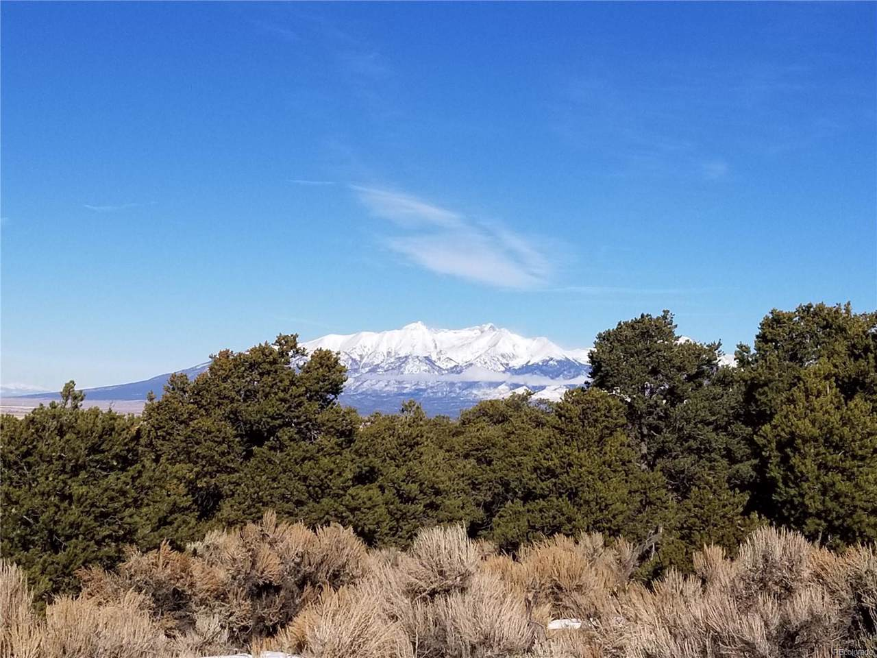 1352 Juarez Road - Photo 1