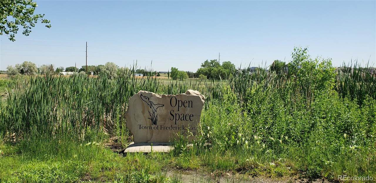 5758 Wetlands Drive - Photo 1