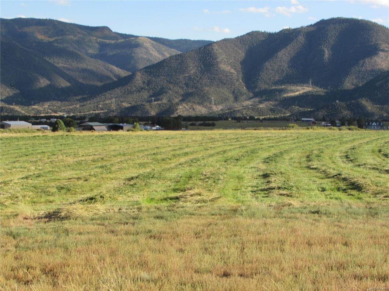 0000 Antlers Trail, Salida, CO 81201 (MLS #8232807) :: 8z Real Estate
