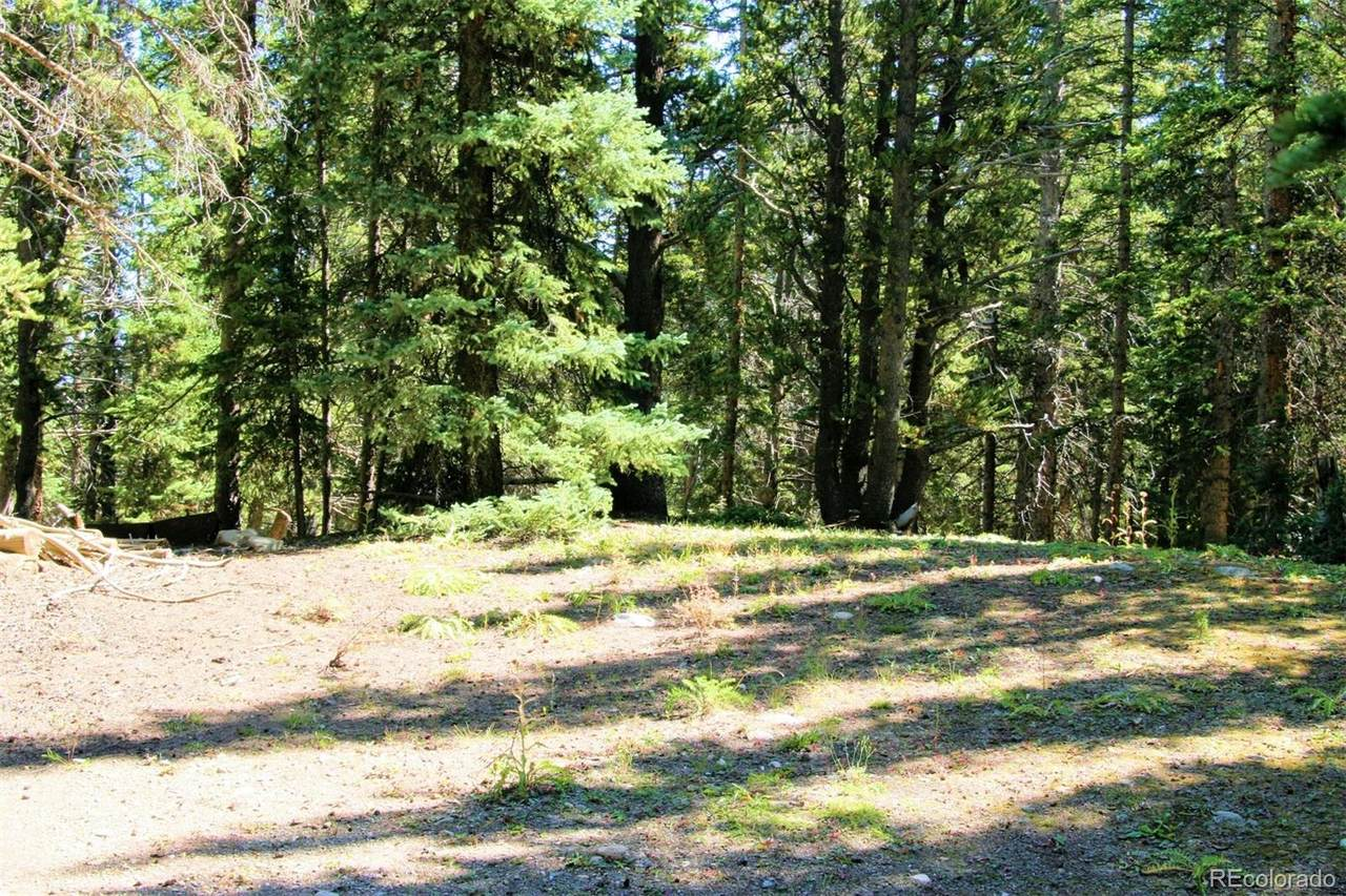 516 Mountain View Drive - Photo 1