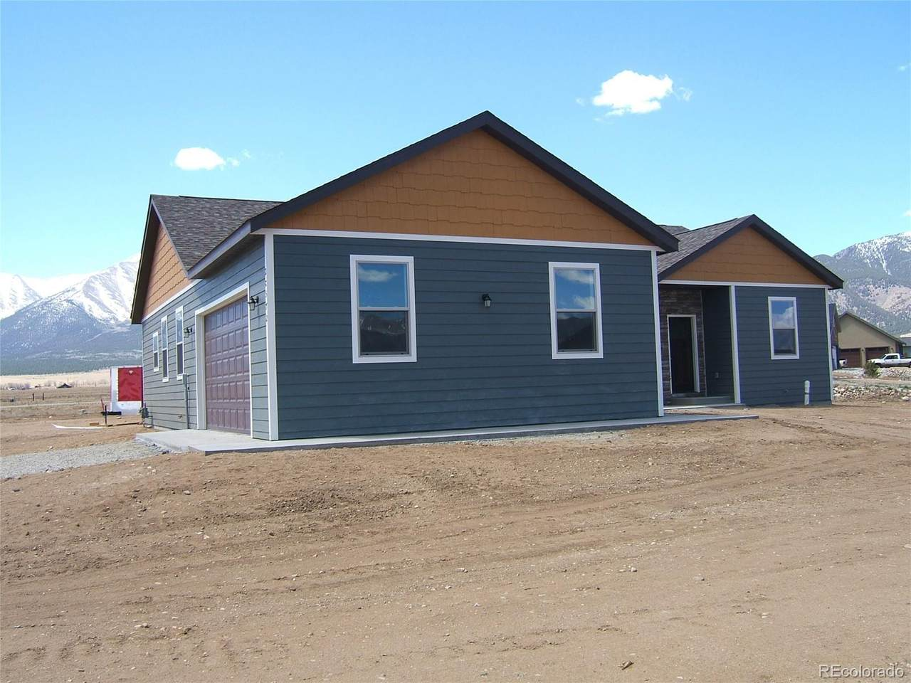 28572 Westwinds Place - Photo 1