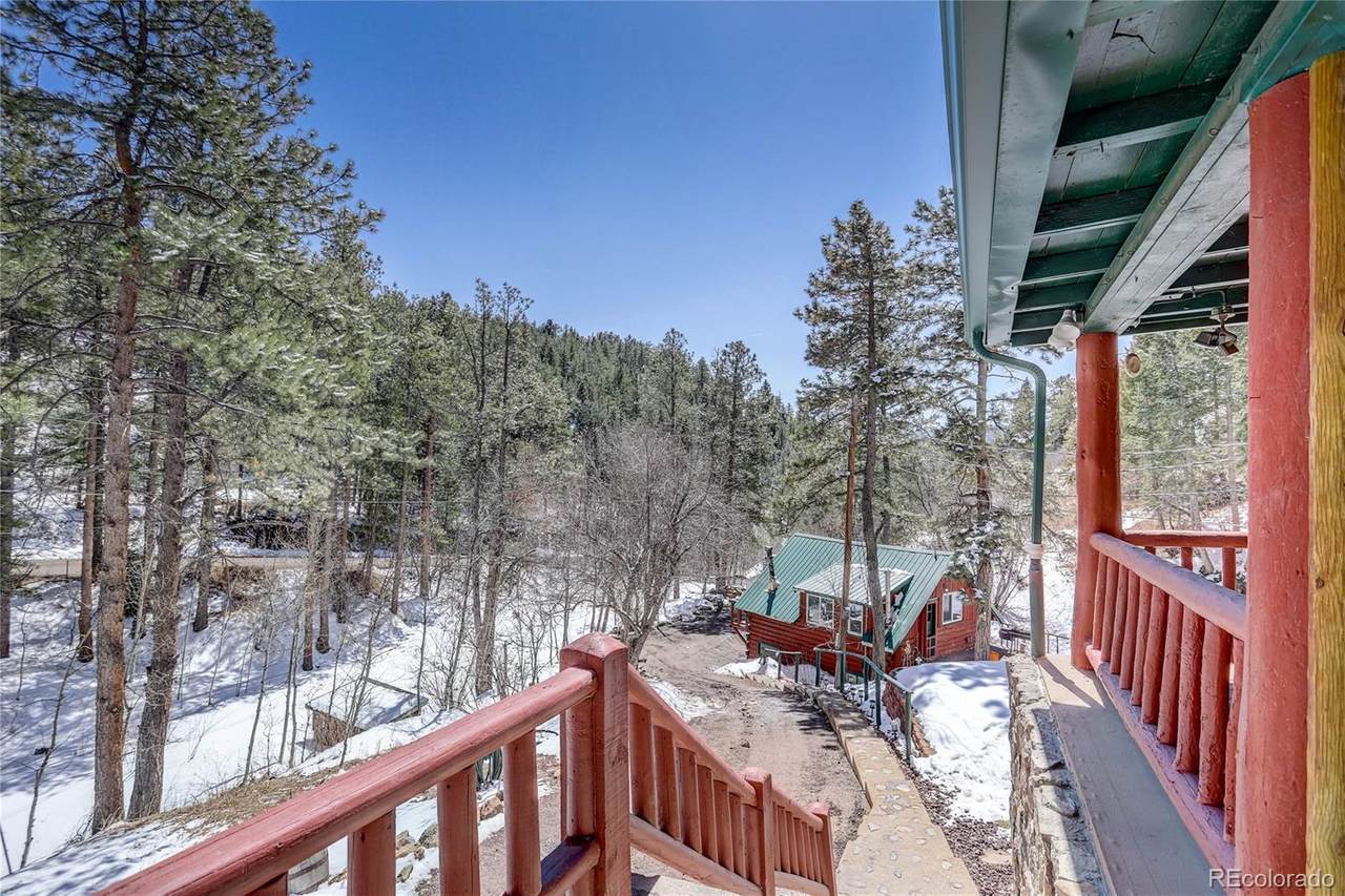 8879 Murphy Gulch Road - Photo 1
