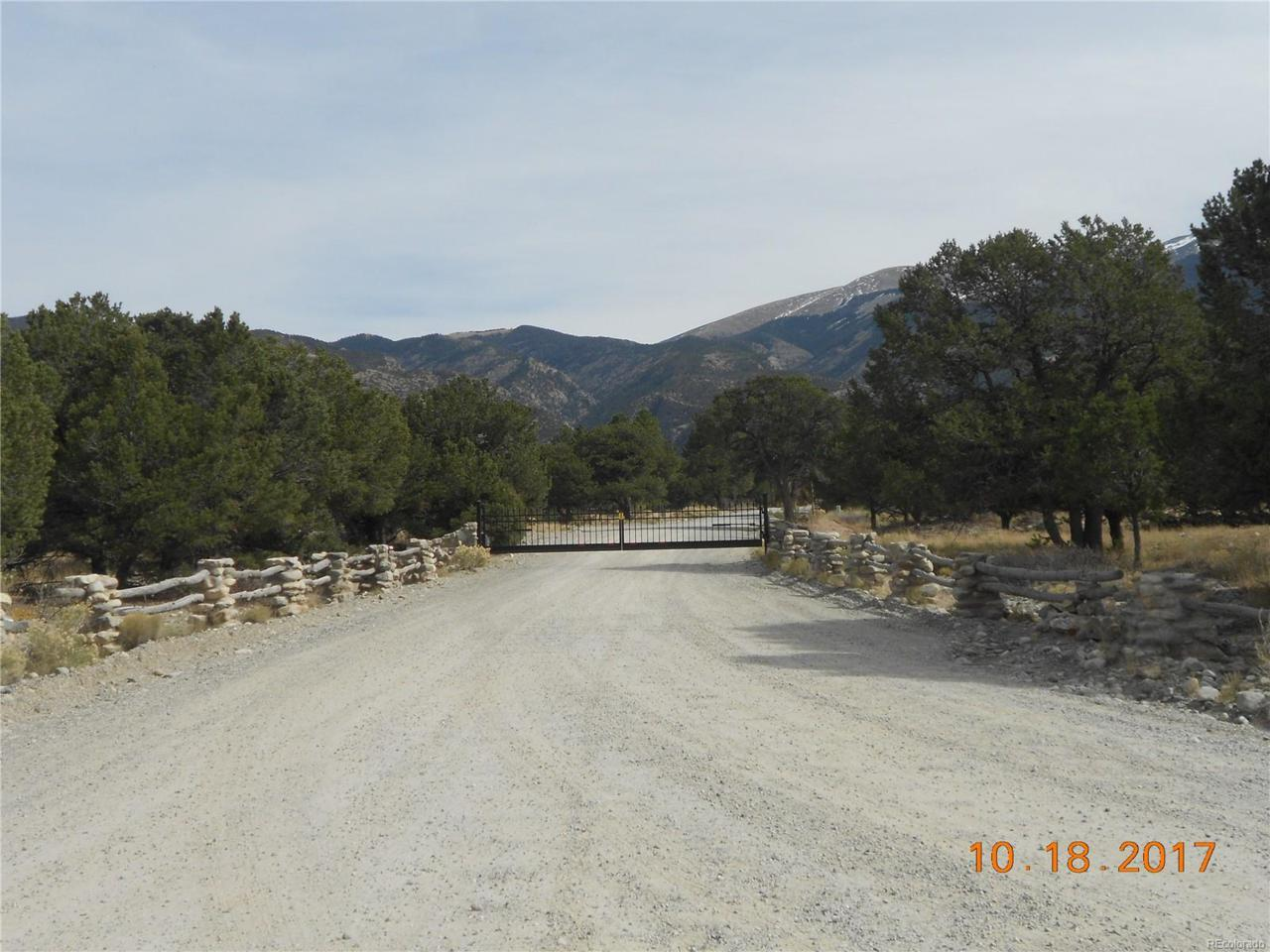 Cedar Ridge Road - Photo 1