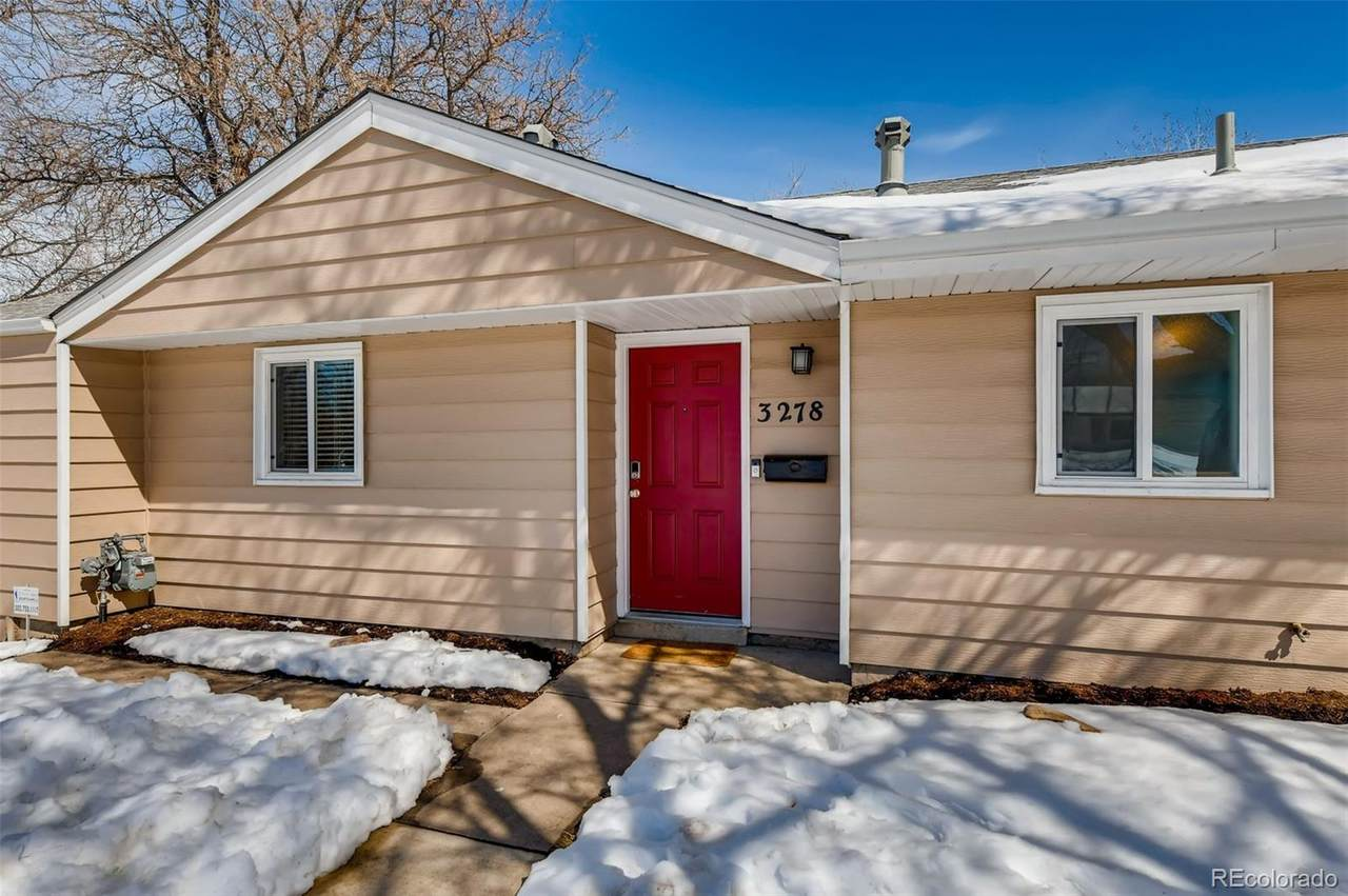 3278 Forest Street - Photo 1