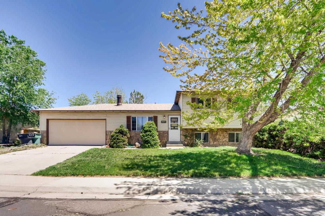 11071 Clermont Drive - Photo 1