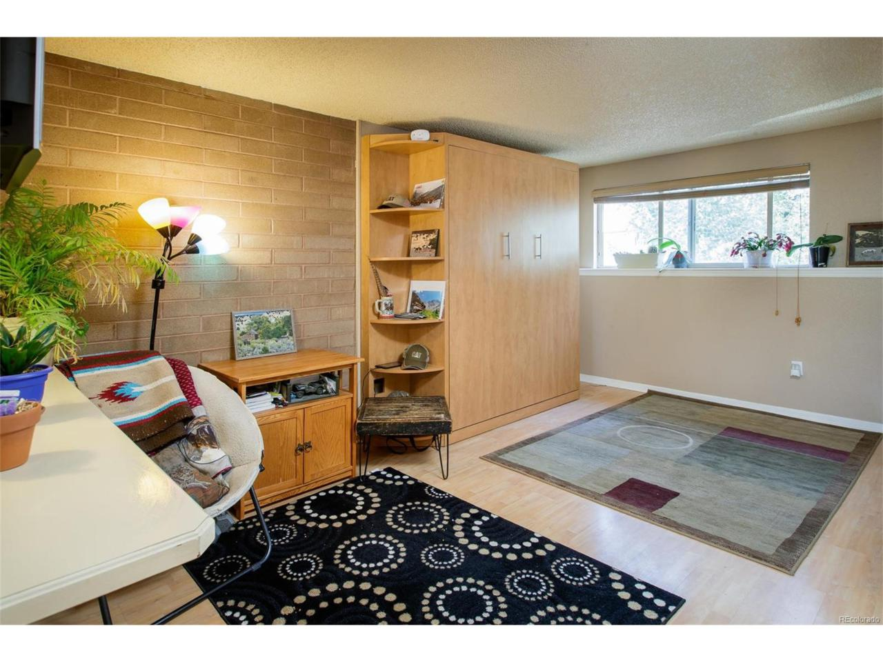 781 Rainbow Drive 781I, Silverthorne, CO 80498 (MLS #8298984) :: 8z Real Estate
