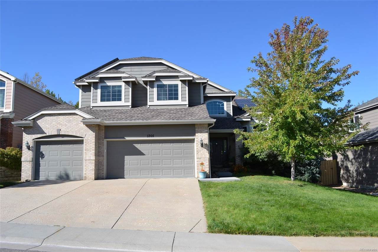 1205 Imperial Way - Photo 1