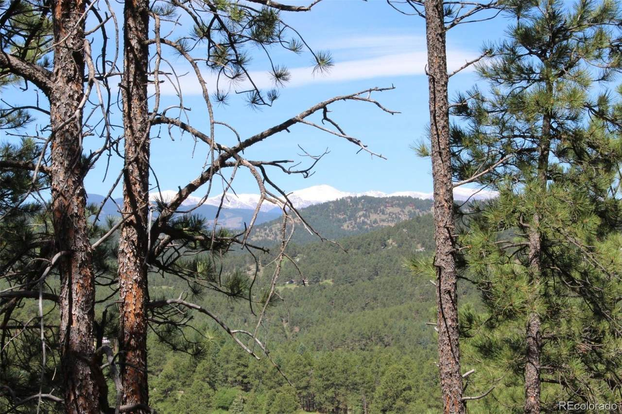 0 Turkey Creek Road - Photo 1