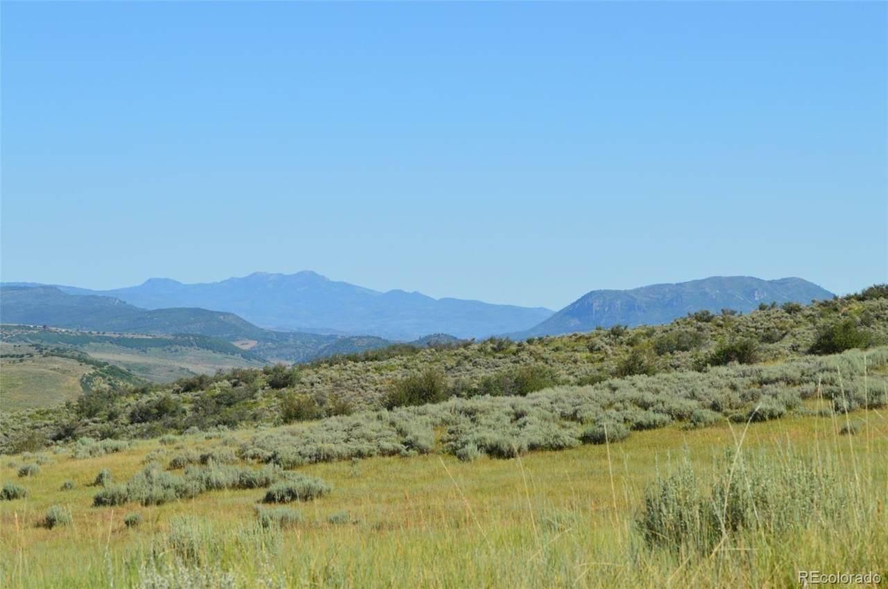 33065 Vista Ridge Drive - Photo 1